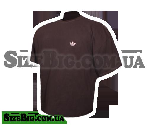 Одежда Большого Размера Интернет Магазин