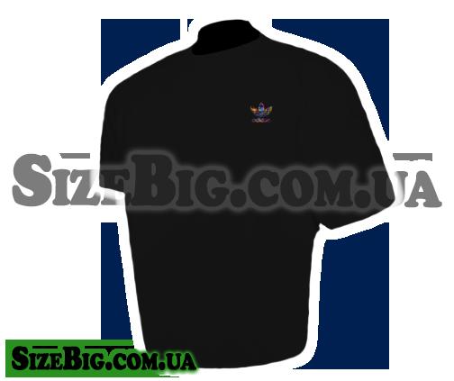 Заказать мужскую одежду больших размеров