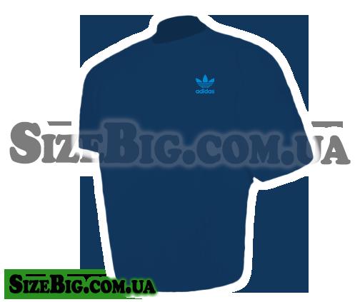 Заказать одежду больших размеров