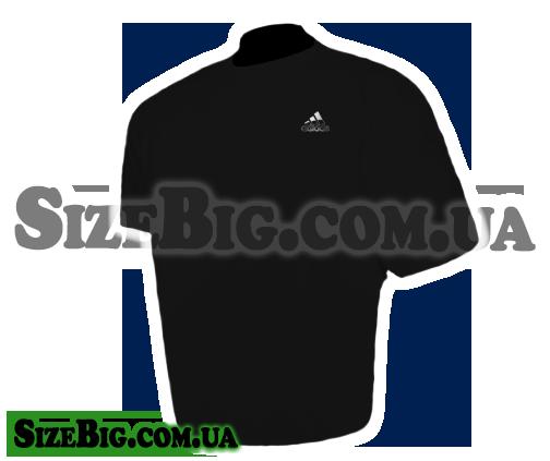 Одежда больших размеров до 70