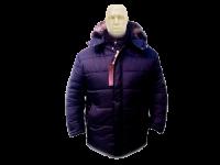 Зимняя куртка 149